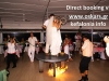 oskars-restaurant-lassi-kefalonia-greek-night-46