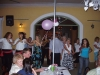 oskars-restaurant-lassi-kefalonia-greek-night-141