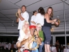 oskars-restaurant-lassi-kefalonia-greek-night-153