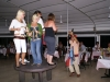 oskars-restaurant-lassi-kefalonia-greek-night-155