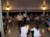 oskars-restaurant-lassi-kefalonia-greek-night-161