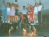 oskars-restaurant-lassi-kefalonia-greek-night-34