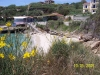 greece-kefalonia-agios-thomas-2