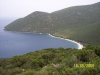 greece-kefalonia-antisamos-beach
