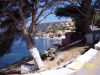 greece-kefalonia-assos-1