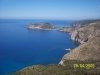 greece-kefalonia-assos-4