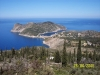 greece-kefalonia-assos-5
