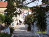 greece-kefalonia-fiskardo-1