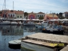 greece-kefalonia-fiskardo-5