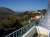 greece-kefalonia-monastery-views-1