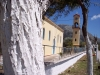 greece-kefalonia-monastery-views-13