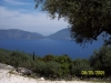 greece-kefalonia-monastery-views-2