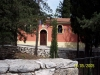 greece-kefalonia-monastery-views-9