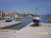 greece-kefalonia-lixouri-1