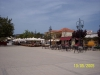 greece-kefalonia-lixouri-2
