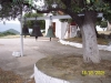 greece-kefalonia-moni-agrillion-3