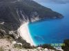 greece-kefalonia-myrtos-beach-2