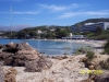 greece-kefalonia-paliostafida-beach-1