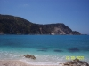 greece-kefalonia-lixouri-petani-beach-4