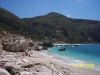 greece-kefalonia-lixouri-petani-beach-5