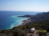 greece-kefalonia-poros-3