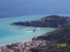 greece-kefalonia-poros-4