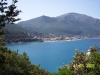 greece-kefalonia-poros-6