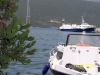 greece-kefalonia-sami-1