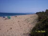 greece-kefalonia-skala-1