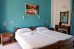 accommodation lassi kefalonia