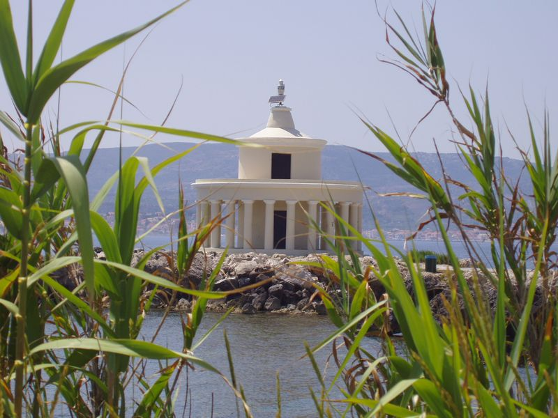 greece-kefalonia-lassi-fanari-lighthouse