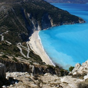 greece-kefalonia-myrtos-beach