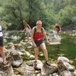 hiking_kefalonia